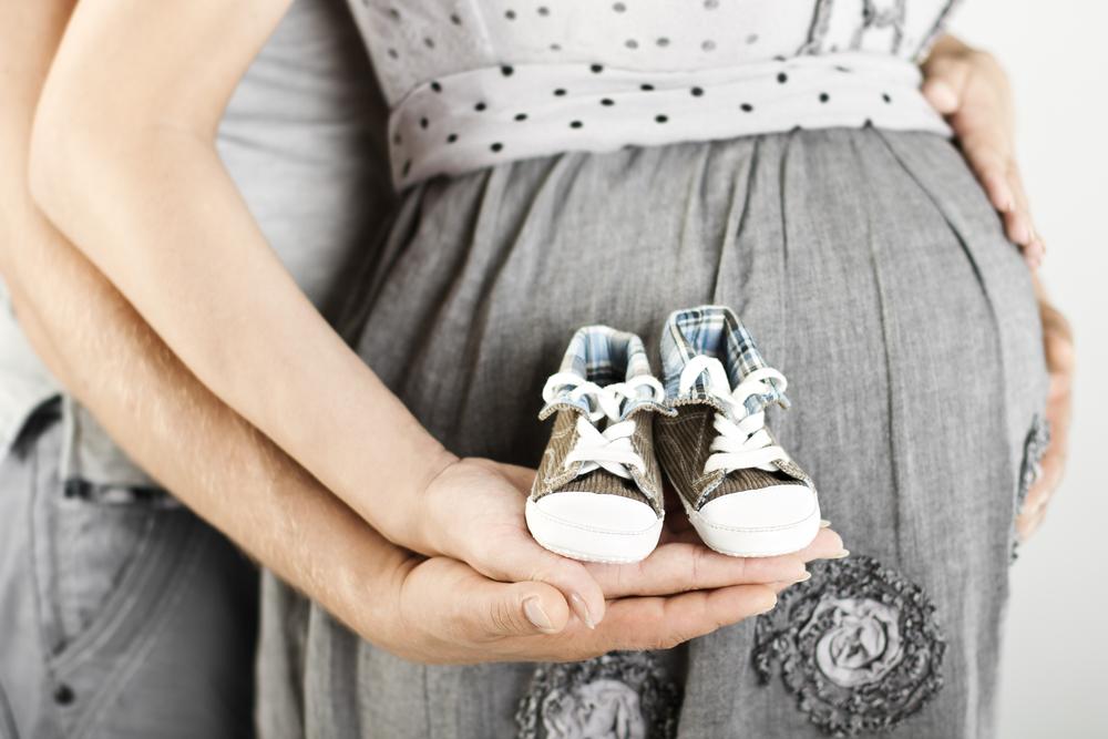 Analize obligatorii in Preconceptie sau Trim. I de sarcina