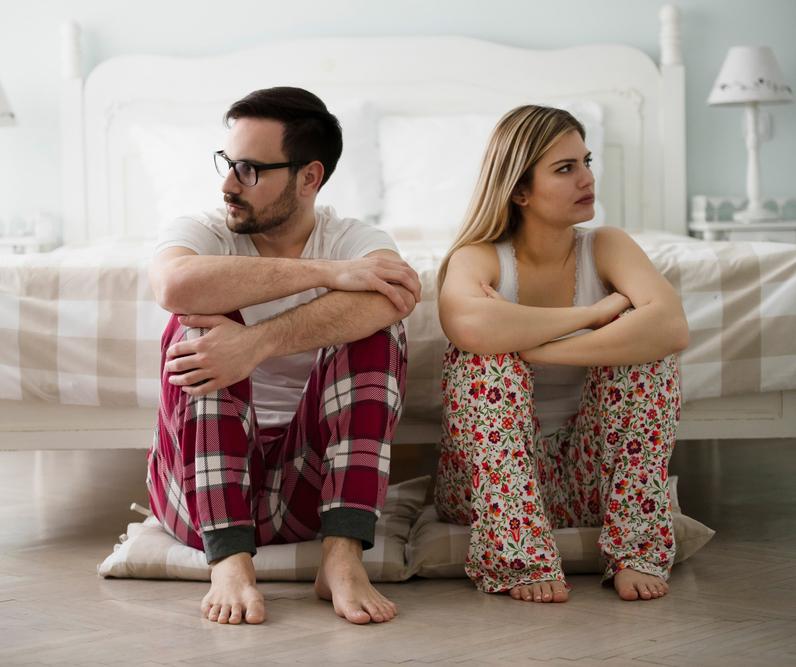 Probleme sexuale psihice